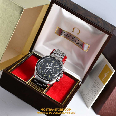full-set-omega-speedmaster-vintage-moon-watch-boutique-mostra-store-aix-en-provence-marseille-cannes