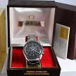 full-set-omega-speedmaster-vintage-moon-watch-boutique-mostra-store-aix-en-provence-paris-lyon