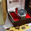 full-set-omega-speedmaster-vintage-moon-watch-boutique-mostra-store-aix-en-provence-nice-bordeaux