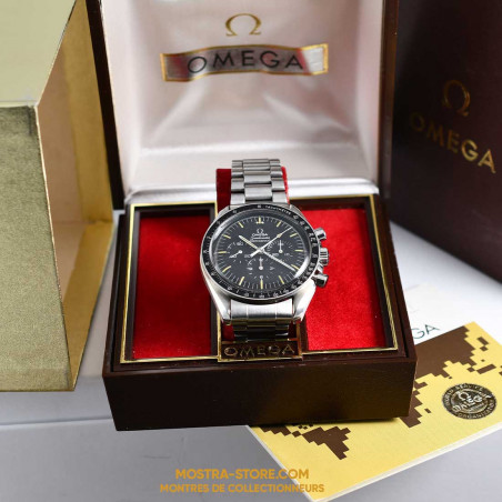 full-set-omega-speedmaster-vintage-moon-watch-boutique-mostra-store-aix-en-provence-boite-papiers-box-papers