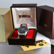 full-set-omega-speedmaster-vintage-apollo-13-moon-watch-boutique-mostra-store-aix-en-provence
