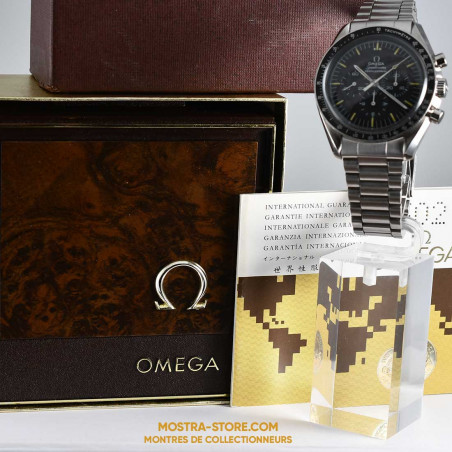 full-set-omega-speedmaster-vintage-moon-watch-boutique-mostra-store-aix-en-provence-achat-expertise