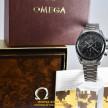 full-set-omega-speedmaster-vintage-moon-watch-boutique-mostra-store-aix-en-provence-paris-madrid