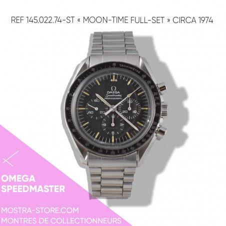 speedmaster-vintage-c-861-fullset-full-set-145-022-74-watch-montre-omega-mostra-store-boutique-aix-marseille