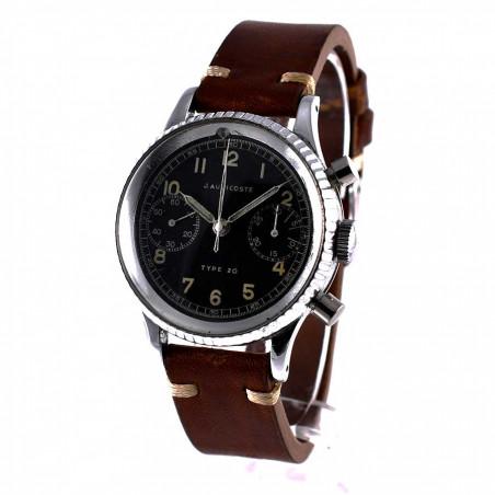 montre-vintage-auricoste-military-type-20-flyback-pilote-armee-del-air-1954-2040-reloj-militar-francia-tienda-shop-dealer-aix