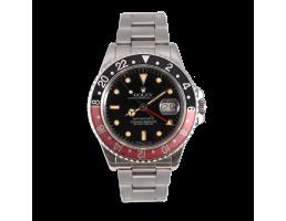 rolex-gmt-master-2-16760-watch-vintage-fat-lady-mostra-store-boutique-montres-aix-en-provence-occasion-de-luxe