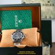 montre-rolex-sea-dweller-16600-transition-mostra-store-aix-1995-tritium-boutique-occasion-rolex-montres-de-luxe-paris-vintage