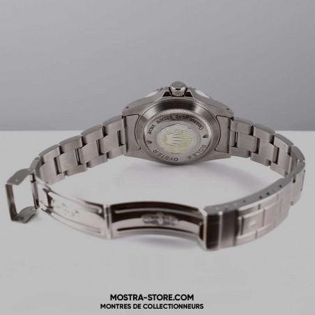 rolex-sea-dweller-16600-transitional-mostra-shop-aix-1995-marseille-boutique-occasion-montres-watch-bracelet-strap-93160