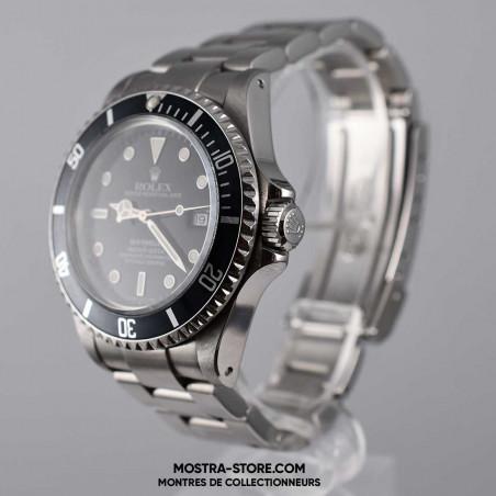 rolex-sea-dweller-16600-transitional-mostra-shop-aix-1995-provence-paris-boutique-occasion-montres-rolex