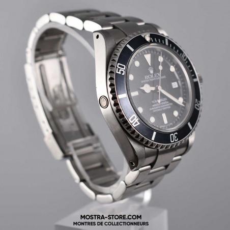 rolex-sea-dweller-16600-transitional-mostra-shop-aix-1995-marseille-boutique-occasion-4000-montres-modernes