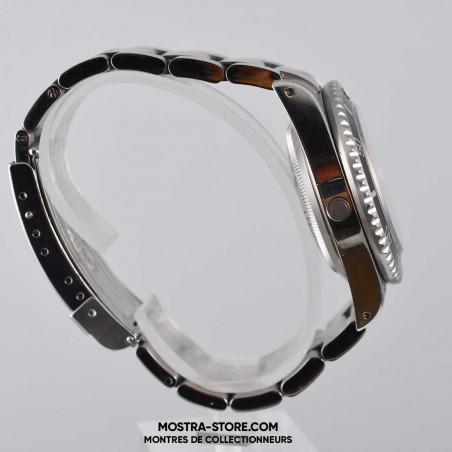 rolex-sea-dweller-16600-transitional-mostra-store-aix-1995-cannes-nice-boutique-occasion-montres-modernes-rolex