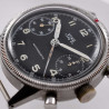 montre-vintage-vixa-military-type-20-flyback-pilote-armee-del-air-1954-mostra-best-shop-france-military-watches-aix-provence