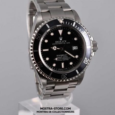 rolex-sea-dweller-16600-transitional-1995-mostra-store-aix-en-provence-boutique-rolex-occasion-montres-de-luxe