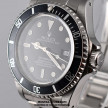 rolex-sea-dweller-16600-vintage-1995-mostra-store-aix-en-provence-boutique-rolex-occasion-montres-de-luxe