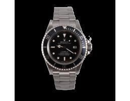 rolex-sea-dweller-16600-occasion-1995-mostra-store-aix-en-provence-boutique-rolex-occasion-montres-de-luxe