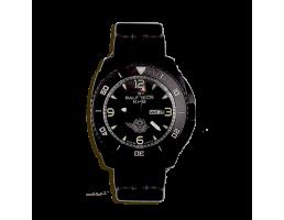 ralftec-hybrid-wrc-commando-hubert-marine-nationale-2013-mostra-store-montres-militaire-aix