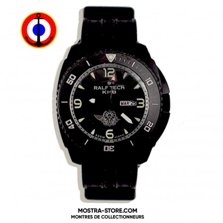 ralftec-hybrid-wrc-commando-hubert-marine-nationale-2013-mostra-store-boutique-montres-militaire-military-watches-aix-toulon