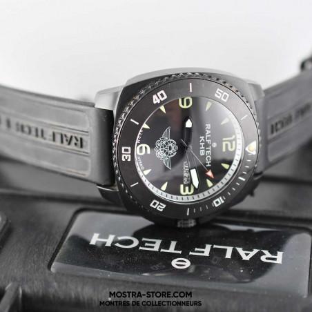 ralftec-hybrid-wrc-commando-hubert-marine-nationale-2013-mostra-store-montres-militaire-aix-full-set