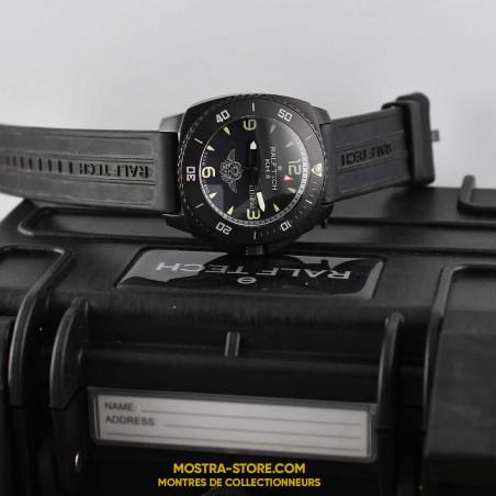 ralftec-hybrid-wrc-commando-hubert-marine-nationale-2013-mostra-store-montres-militaire-aix-box-pelikan-watch