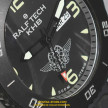 ralftec-hybrid-wrc-commando-hubert-marine-nationale-2013-mostra-store-montres-militaire-aix-cadran-dial-military-watch
