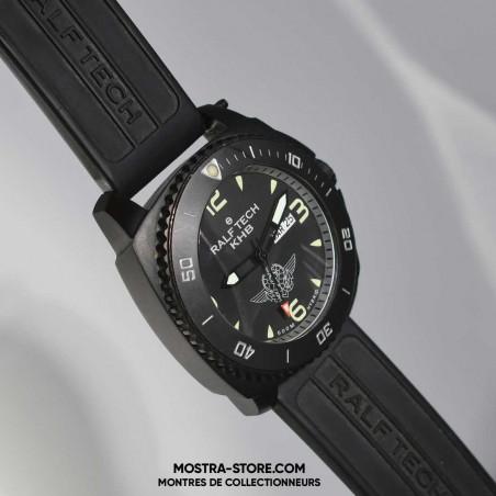 ralftec-hybrid-wrc-commando-hubert-marine-nationale-2013-mostra-store-montres-militaire-aix-diver-combat-watch