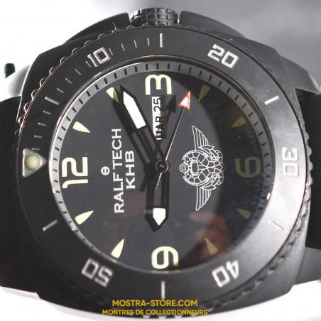 ralftec-hybrid-wrc-commando-hubert-marine-nationale-2013-mostra-store-boutique-montres-militaires-aix-provence-marseille