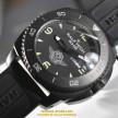 montre-ralftec-hybrid-wrc-commando-hubert-marine-nationale-2013-mostra-store-montres-militaire-boutique-aix-watch-shop