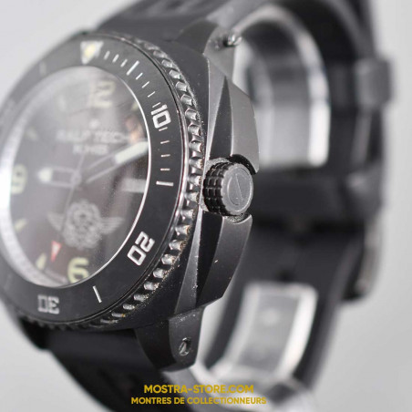 ralftec-hybrid-wrc-commando-hubert-marine-nationale-2013-mostra-store-montres-militaire-aix-nageur-de-combat-watch