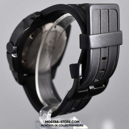 ralftec-hybrid-wrc-commando-hubert-marine-nationale-2013-mostra-store-montres-militaire-aix-modernes-dotation