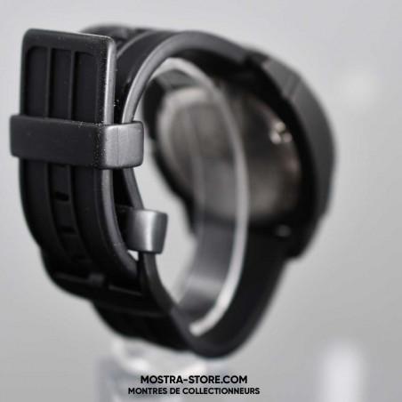 ralftec-hybrid-wrc-commando-hubert-marine-nationale-2013-mostra-store-montres-militaire-aix-bracelet-ardillon-fullset