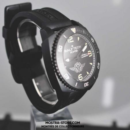 ralftec-hybrid-wrc-commando-hubert-marine-nationale-2013-mostra-store-montres-militaire-aix-provence-paris-boutique