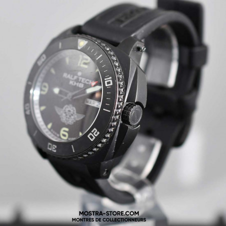 ralftec-hybrid-wrc-commando-hubert-marine-nationale-2013-mostra-store-military-watches-army-navy-france-aix-provence