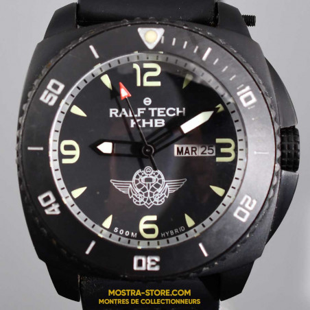ralftec-hybrid-wrc-dial-commando-hubert-marine-nationale-2013-mostra-store-military-watches-army-navy-france-aix-provence