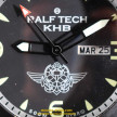 ralftec-hybrid-wrc-commando-hubert-marine-nationale-2013-mostra-store-military-watches-army-navy-france-aix-provence-cinc-logo
