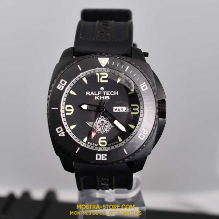 ralftec-hybrid-wrc-commando-hubert-marine-nationale-2013-mostra-store-military-watches-seal-team-french-aix-toulan-ban