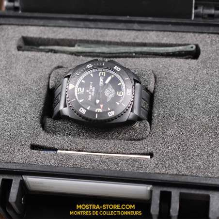 ralftec-hybrid-wrc-commando-hubert-marine-nationale-2013-mostra-store-military-watches-france-aix-provence-full-set-tools