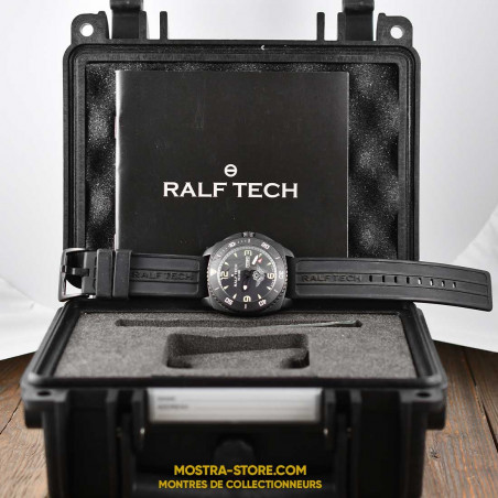 montre-militaire-ralftec-hybrid-wrc-commando-hubert-marine-nationale-2013-mostra-store-france-aix-provence-full-set