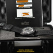 montre-militaire-moderne-2013-ralftec-hybrid-wrc-commando-hubert-marine-nationale-2013-mostra-store-france-aix-provence-full-set