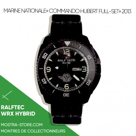 montre-militaire-ralftec-hybrid-wrc-commando-hubert-marine-nationale-2013-mostra-store-france-aix-provence-full-set-collection