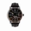 montre-fortis-flieger-nasa-sts-99-strm-limited-edition-2000-mostra-store-aix-astronaute-boutique-watch-vintage