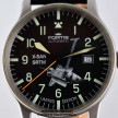 montre-fortis-nasa-sts-99-x-sar-strm-limited-edition-2000-mostra-store-aix-cadran-dial-watch