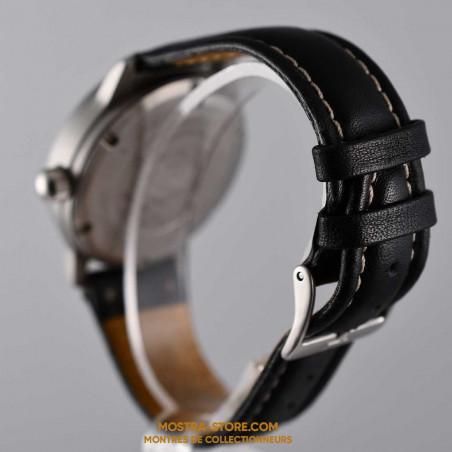 montre-fortis-nasa-sts-99-x-sar-strm-limited-edition-2000-mostra-store-aix-boutique-montres-de-luxe