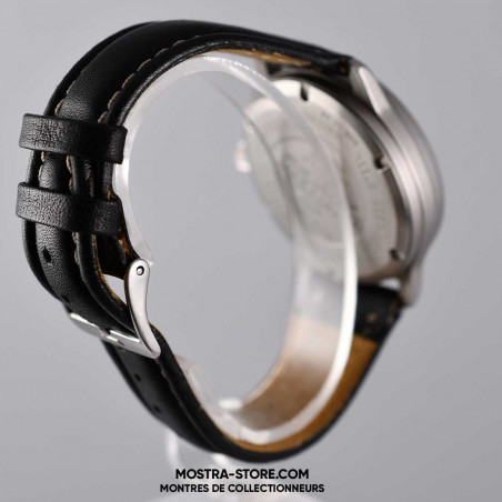 montre-fortis-nasa-sts-99-x-sar-strm-limited-edition-2000-mostra-store-aix-boutique-montres-collection-ancienne