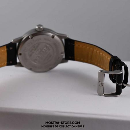montre-fortis-nasa-sts-99-x-sar-strm-limited-edition-2000-mostra-store-aix-bracelet-ardillon-strap-boutique-aix