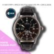 space-watch-fortis-montre-astronaute-mission-navette-spatiale-99-mostra-store-aix-en-provence-boutique-watches
