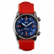 montre-snsm-mat-diver-sar-plongeur-de-bord-montre-de-luxe-full-set-aix-en-provence-mostra-store