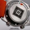 montre-snsm-mat-diver-sar-plongeur-de-bord-montre-de-luxe-full-set-aix-en-provence-mostra-store-military-watch-markings