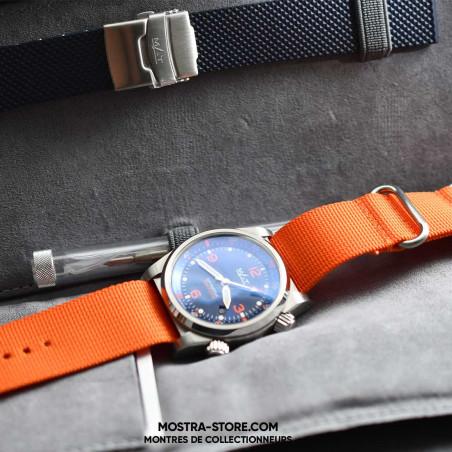 montre-snsm-mat-diver-sar-plongeur-de-bord-montre-de-luxe-full-set-aix-en-provence-mostra-store-ecrin-full-set-montre