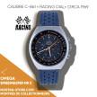 boutique-montres-occasion-de-luxe-omega-speedmaster-vintage-mk-2-racing-watches-shop-aix-en-provence