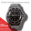 boutique-montres-de-luxe-occasion-rolex-tudor-aix-en-provence-paris-marseille-mostra-store-vintage